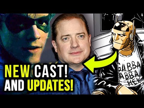 brendan-fraser-is-robot-man-and-titans-nightwing-suit-update