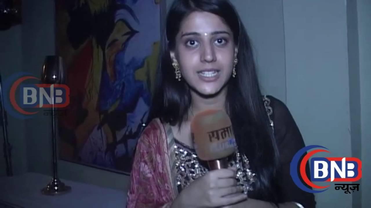 Cleavage Simran Pareenja 2014  nude (53 pics), YouTube, legs