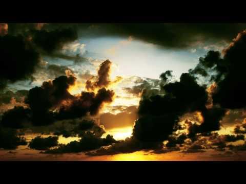 Bryan Kearney - You Will Never Be Forgotten (Original Mix)