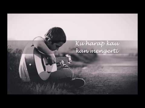 Lagu Sedih - Biar Masa Menentukan By Cuna Alfian DS3 Band
