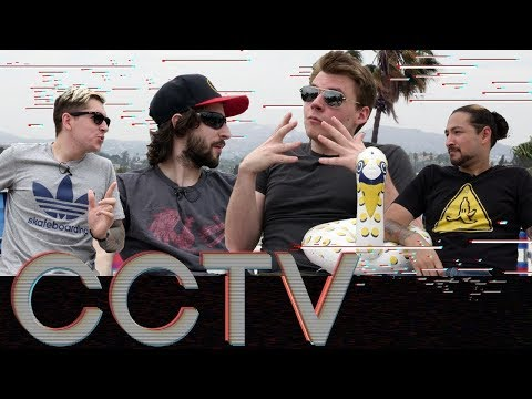 Download Youtube: ECHO PARK ROOFTOP (feat. Asher) • CCTV #11