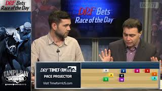DRF Bets Saturday Race of the Day - Pasco Stakes 2018