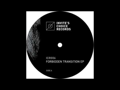 Invite - Determine [ICR006]