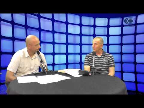 Radio Nešvil Sportske Novosti iz Mačve 07 09 2015