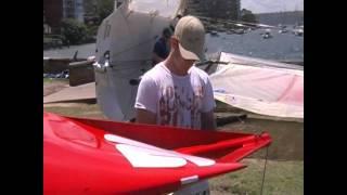 18ft skiffs interview 2