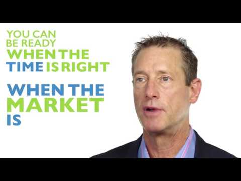 About David Meerman Scott: The New Rules of Marketing, PR, Sales & Service - David Meerman Scott