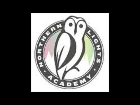 Northern Lights Academy