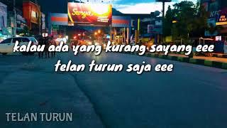 Download TELAN TURUN || cover Ivon Luanmase (lirik)
