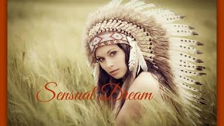 Soledad Remix Westlife