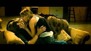 Дом в конце улицы - Трейлер (русский язык) 720p