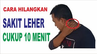 Video Series Tutorial Anatomi Otot -------------------------------------------------------- otot leh.