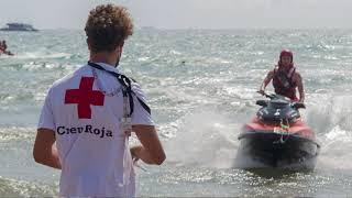 La semana en 7 en imágenes | Cruz Roja RESPONDE