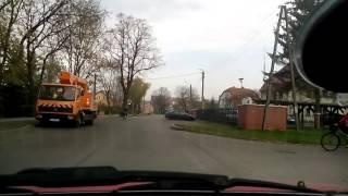 Проверка телефона FLY на видео(Польша., 2015-11-07T23:41:50.000Z)