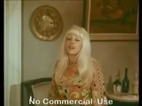 Yellow le cugine 1969 ITALIAN FILMS