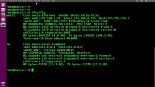 How to Block Ping ICMP Responses in Linux System