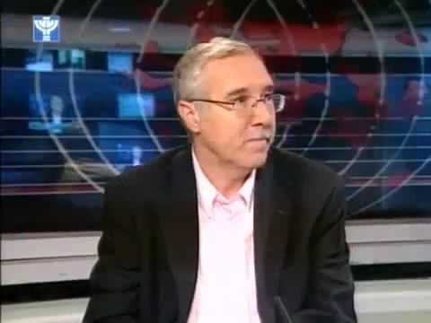 Prof Gerald Steinberg, IBA English News, Shalit and Failure of Human Rights NGOs