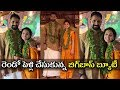 Pooja Ramachandran Got Married! | Big Boss Contestant Pooja Ramachandran Marriage Details