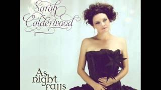 Sarah Calderwood - The Unquiet Grave