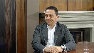 """""""Щрихи от утрото"""" (15.02.2019) - Вижда ли се скоро краят на големите ремонти във Варна?"""