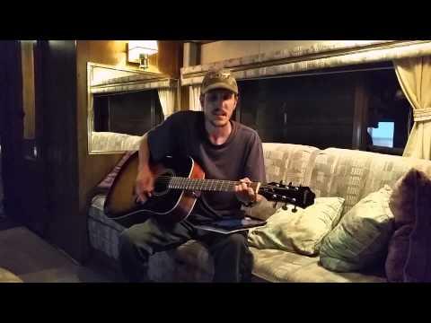 Colt Ford ( Jason Aldean) -  Drivin Around Song...