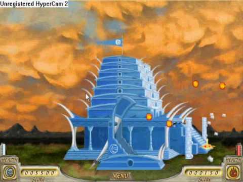 Avatar bending games fortress fight 2 holland casino rotterdam