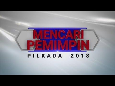 """""""UTAK-ATIK PILPRES"""" - Mencari Pemimpin"""