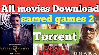 Movies download from torrent link how to download movies