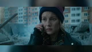 Отрывок из фильма Притяжение (Le calin)
