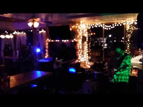 New Minglewood Blues