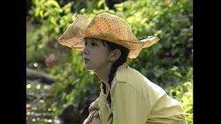 ビデオ「Wonderland」より。 作詞:山本秀行 作曲:前田克樹 編曲:根岸...
