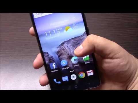 ZTE Grand X Max 2 Reviews, Specs & Price Compare
