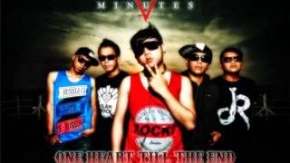 Download lagu Five Minutes Band - Aku.3gp