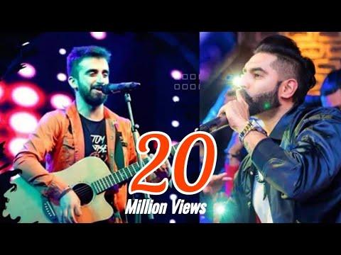 Na Sochenge Tujhko   Rajeev Raja   Parmish Verma   Latest Punjabi Song 2018  