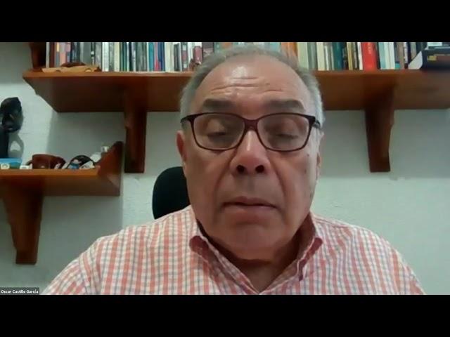 SEMINARIO DE FINANZAS PARA NO FINANCIEROS 3a SESIÓN