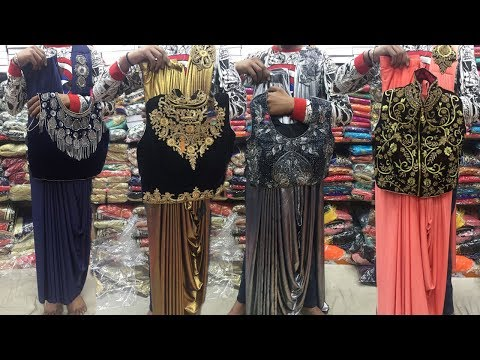 latest and designer sarees and one minute sarees for wedding and bridal partys