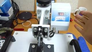 Фотопазл Печать методом сублимации