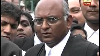 Ajmal Kasab's lawyer's comment after hearing SC verdict