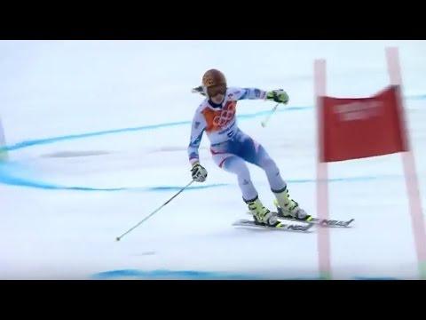 """South Korea """"Introducing Pyeongchang 2018"""""""