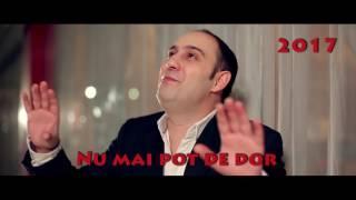 Mihaita Piticu - Nu mai pot de dor [oficial audio] 2017