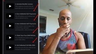 Easy Cash Code Review - Easy Cash Code System Updates New Explained 2017