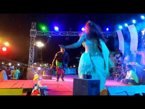 Kallu Ji Ka New Stage Show Gaya Bihar