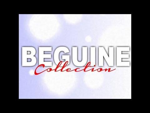 Beguine collection - 1 ora mix beguine per serate ballo liscio