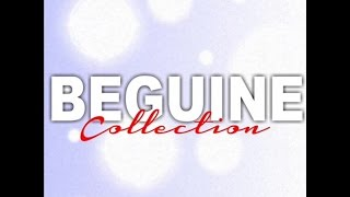 Beguine collection - 1 ora mix beguine per serate ballo liscio