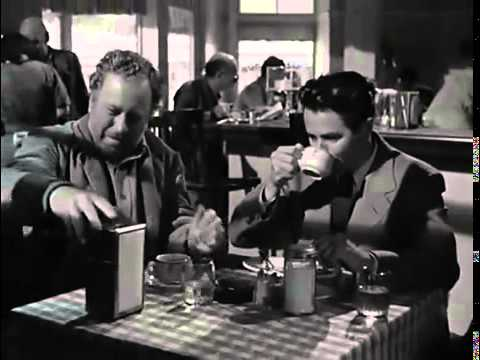 Framed 1947 Glenn Ford film noir - YouTube