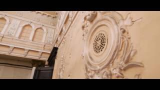 Городское Пространство 4City – официальное видео проекта
