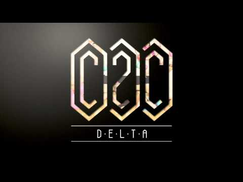 C2C  Delta