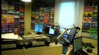 DJ Pago   Record Club #9 (ЮЛЯ ПАГО)