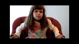 ADHD Child vs. NonADHD Child Interview