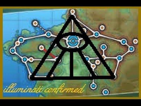 Roblox Project Pokemon Map Route Walk Threw Youtube