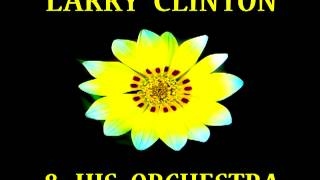 Larry Clinton - The One Rose